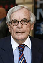 Dominick Dunne's primary photo