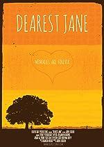 Dearest Jane(1970)