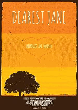 Dearest Jane (2015)