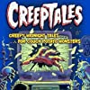CreepTales (2004)