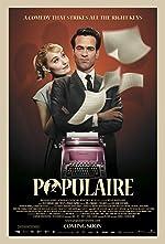 Populaire(2013)