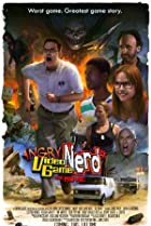 Image of Angry Video Game Nerd: The Movie