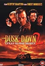 Primary image for From Dusk Till Dawn 2: Texas Blood Money