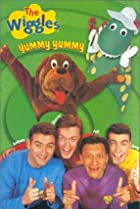 Image of The Wiggles: Yummy Yummy