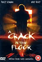 Image of A Crack in the Floor