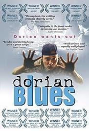 Dorian Blues(2004) Poster - Movie Forum, Cast, Reviews