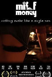 Milf Money Poster