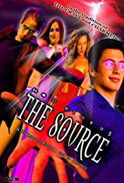 The Source (2002) Poster - Movie Forum, Cast, Reviews