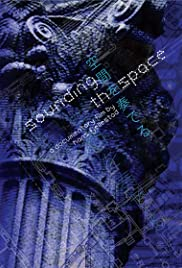 Sounding the Space Poster