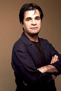 Aktori Jafar Panahi