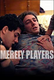 Merely Players (2014)