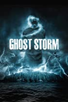 Image of Ghost Storm