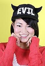 Alpha Takahashi's primary photo