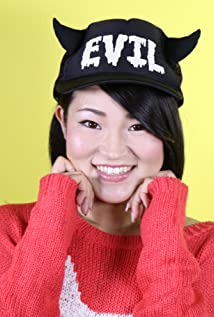 Aktori Alpha Takahashi