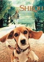 Shiloh(1997)