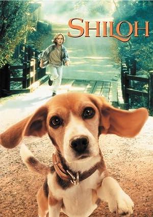 Mi Amigo Shiloh (1996)
