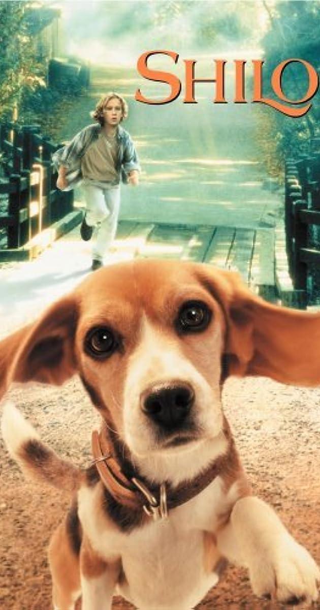 Shiloh (1996) - IMDb