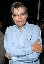 Stephen King's primary photo