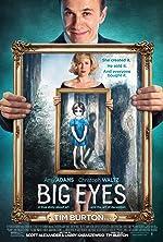 Big Eyes(2014)