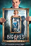 Reese Witherspoon and Ryan Reynolds Attached to Tim Burton-Produced Art Biopic 'Big Eyes'