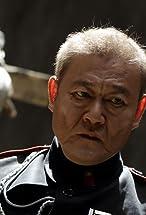 Jun Kunimura's primary photo