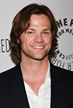 Jared Padalecki's primary photo