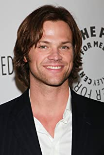 jared padalecki wife