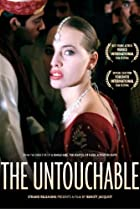 Image of The Untouchable