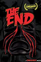 Image of The End