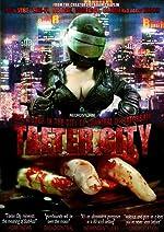 Taeter City(2012)
