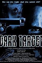 Image of Dark Target