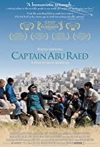 Primary image for Captain Abu Raed