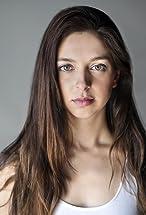 Charlotte Taschen's primary photo