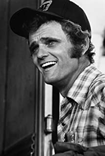 Jerry Reed Picture