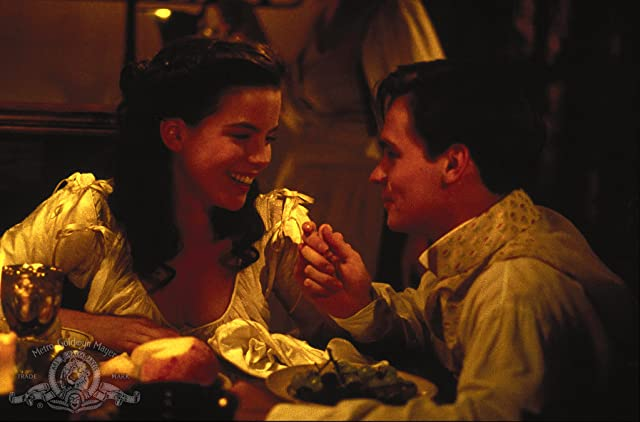 Pictures & Photos from Much Ado About Nothing (1993) - IMDb