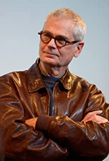 Caleb Deschanel Picture