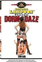 Primary image for Dorm Daze