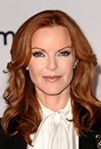 Marcia Cross's primary photo