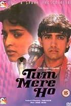 Image of Tum Mere Ho