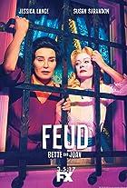 Feud (2017-)