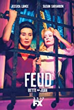 Primary image for Feud