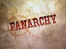 Fanarchy 2015