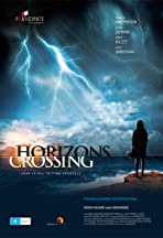 Horizons Crossing