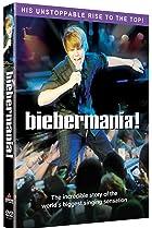 Image of Biebermania!