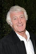 Image of Roger Deakins
