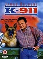 K 911(1999)
