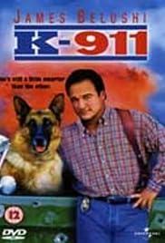 K-911 (1999) (Video)