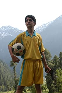Parzaan Dastur Picture