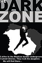 Primary image for The Dark Zone