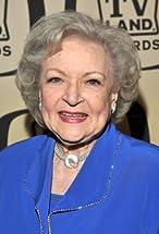 Betty White's primary photo
